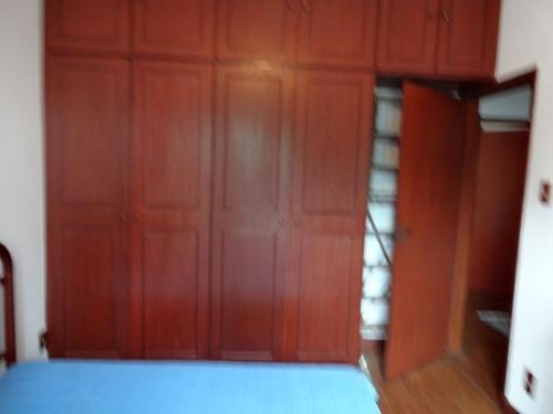 casa para venda, 3 dormitórios, pinheiros - são paulo - 2905