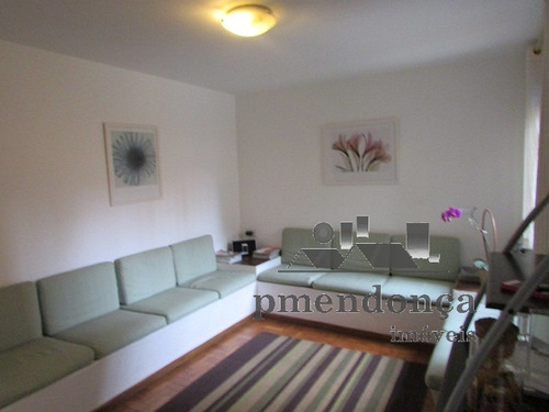 casa para venda, 3 dormitórios, pinheiros - são paulo - 7569