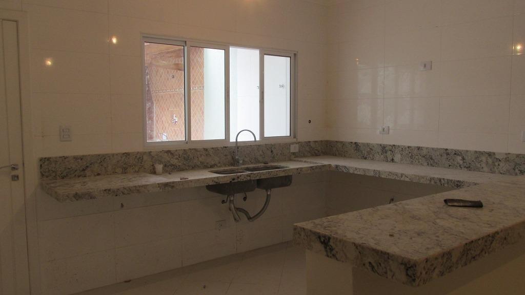 casa para venda, 3 dormitórios, piqueri - são paulo - 4541