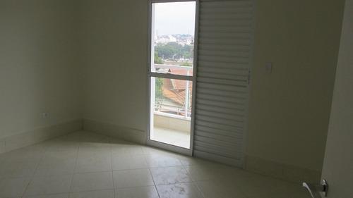 casa para venda, 3 dormitórios, piqueri - são paulo - 4542