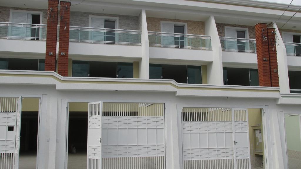 casa para venda, 3 dormitórios, piqueri - são paulo - 4543