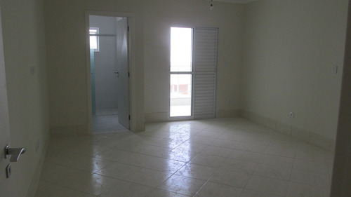 casa para venda, 3 dormitórios, piqueri - são paulo - 4544