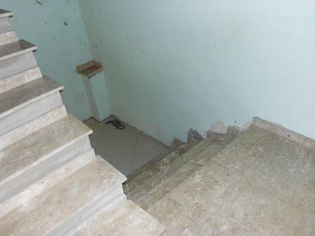 casa para venda, 3 dormitórios, piqueri - são paulo - 4729