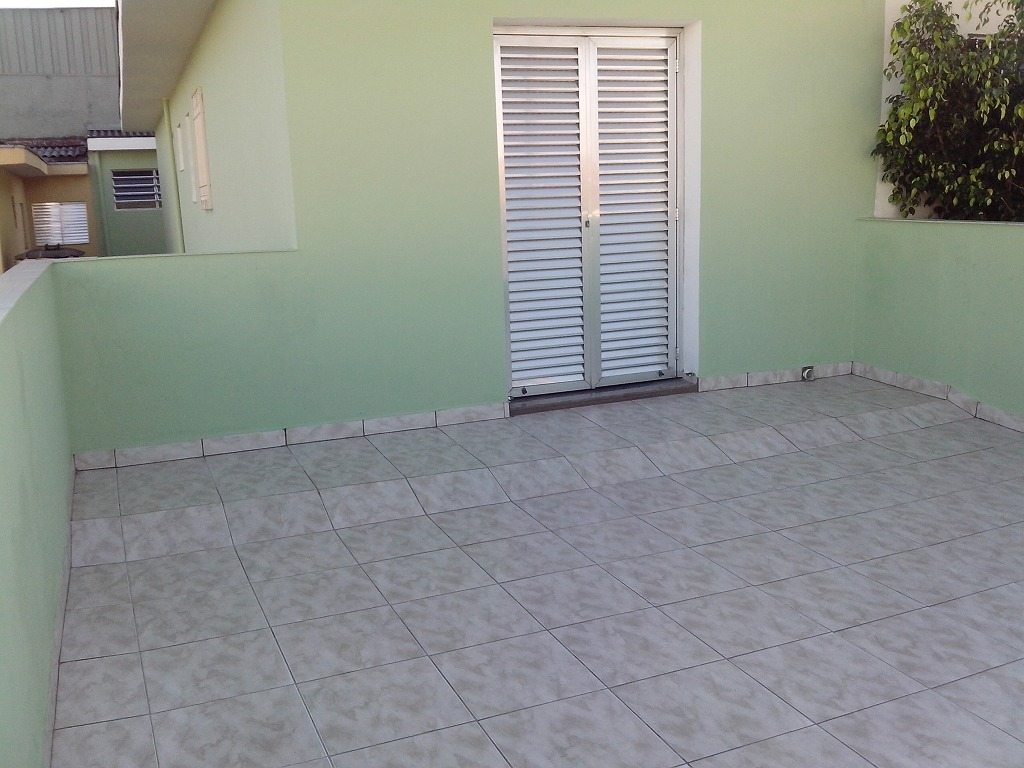 casa para venda, 3 dormitórios, piqueri - são paulo - 5319