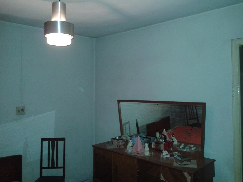 casa para venda, 3 dormitórios, piqueri - são paulo - 7284