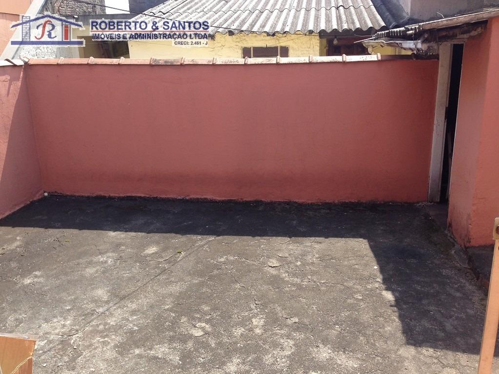 casa para venda, 3 dormitórios, piqueri - são paulo - 9366