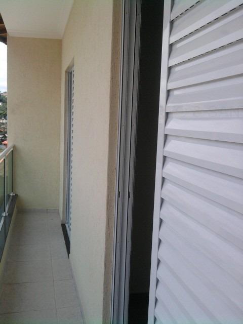 casa para venda, 3 dormitórios, pirituba - são paulo - 3401