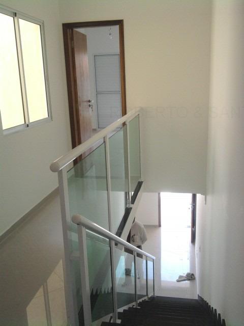 casa para venda, 3 dormitórios, pirituba - são paulo - 3404