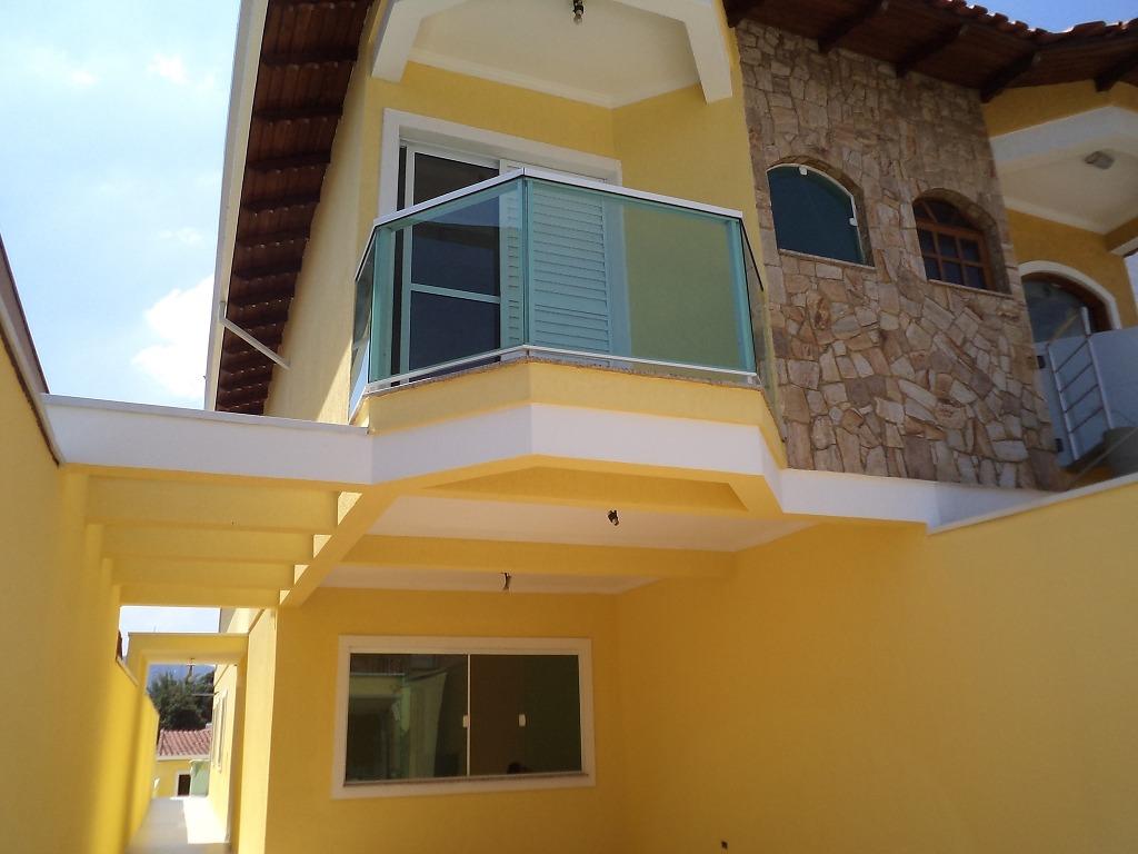 casa para venda, 3 dormitórios, pirituba - são paulo - 4313