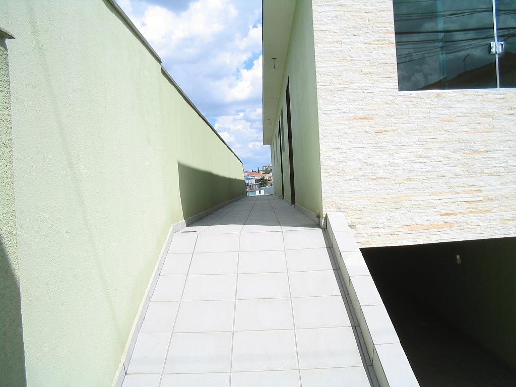 casa para venda, 3 dormitórios, pirituba - são paulo - 4730
