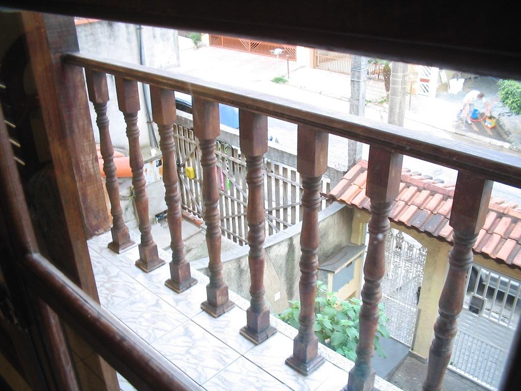 casa para venda, 3 dormitórios, pirituba - são paulo - 5050