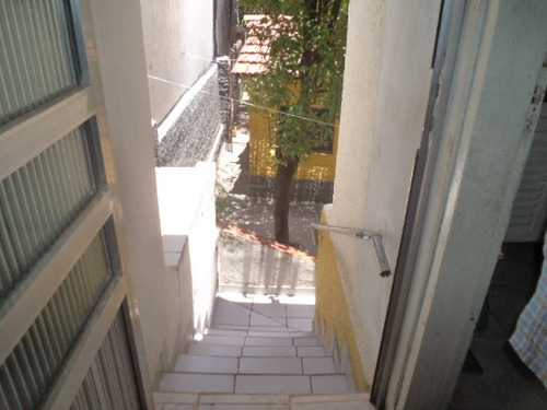 casa para venda, 3 dormitórios, pirituba - são paulo - 5388