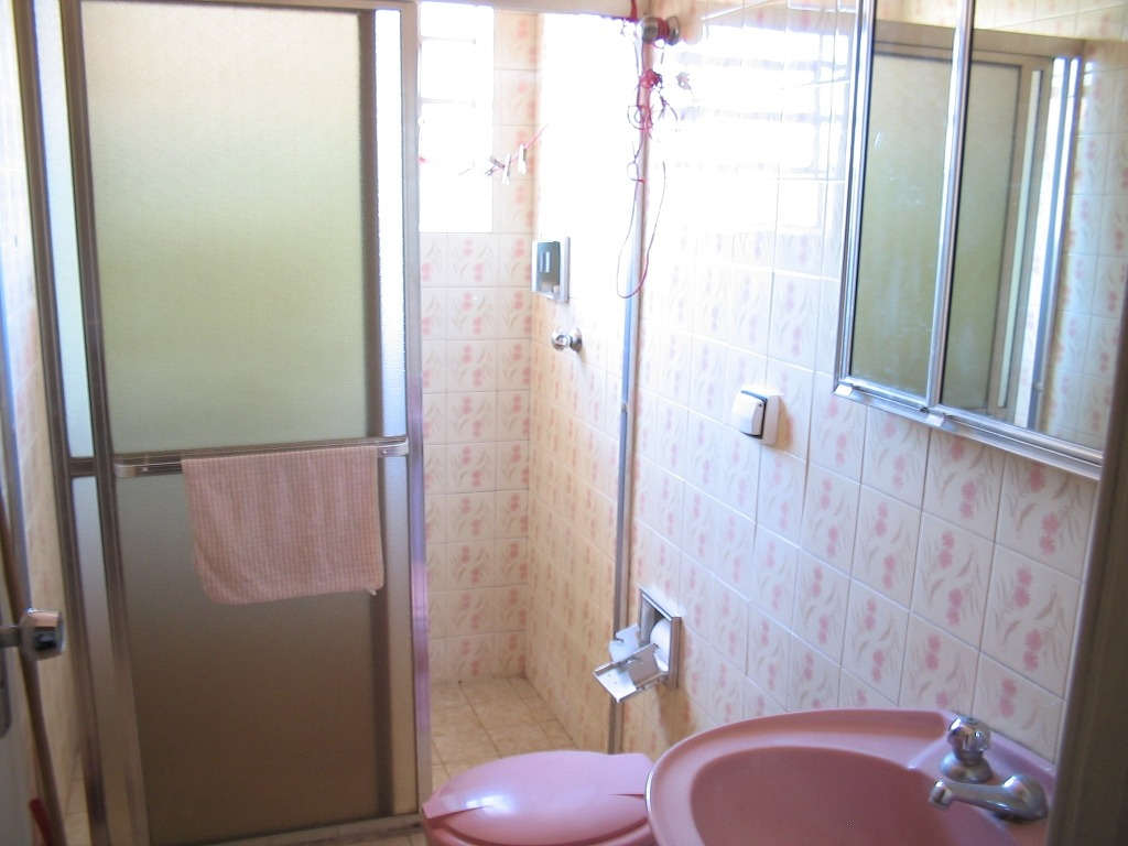 casa para venda, 3 dormitórios, pirituba - são paulo - 5477