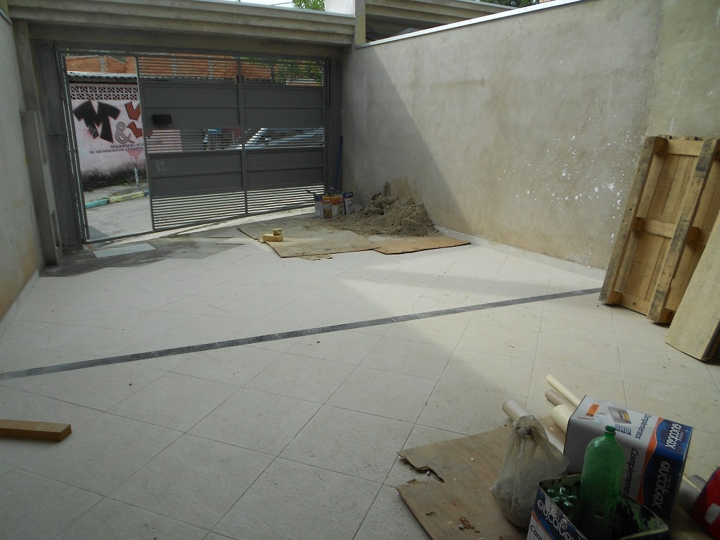 casa para venda, 3 dormitórios, pirituba - são paulo - 6307