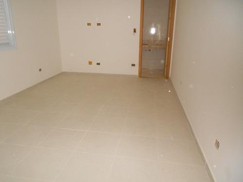 casa para venda, 3 dormitórios, pirituba - são paulo - 6312