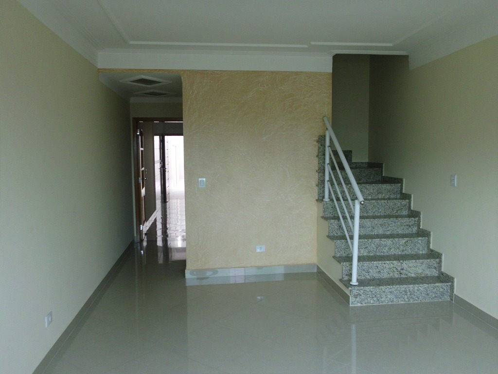 casa para venda, 3 dormitórios, pirituba - são paulo - 6736