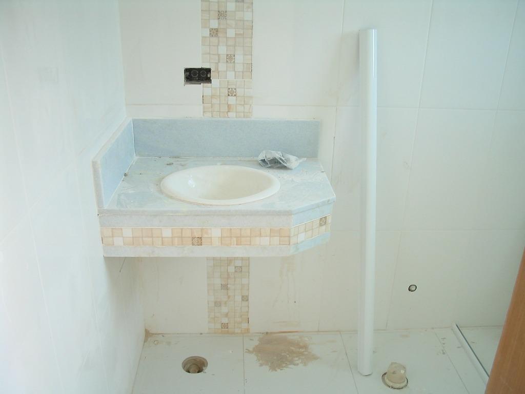 casa para venda, 3 dormitórios, pirituba - são paulo - 6950