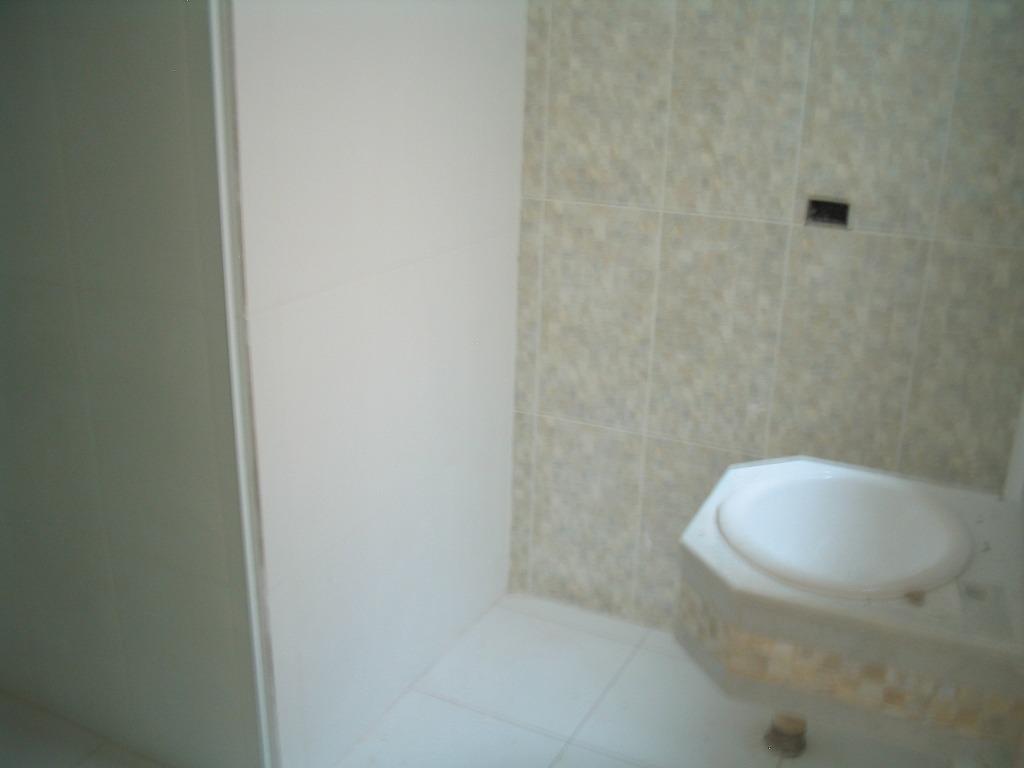 casa para venda, 3 dormitórios, pirituba - são paulo - 6957