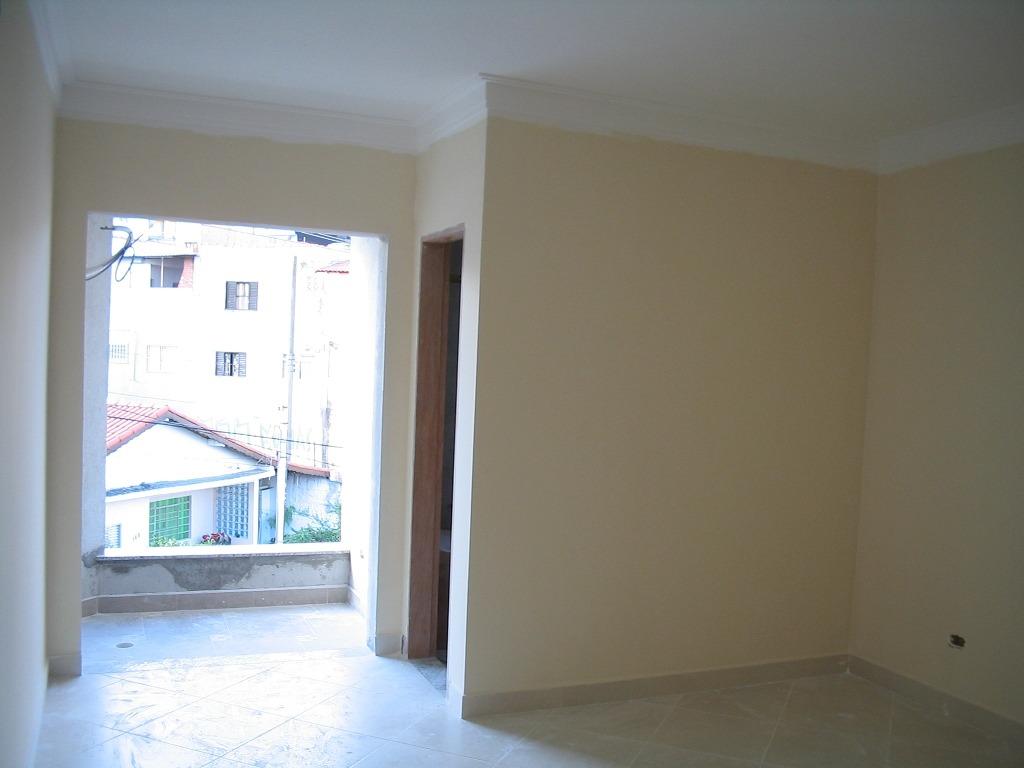 casa para venda, 3 dormitórios, pirituba - são paulo - 7018