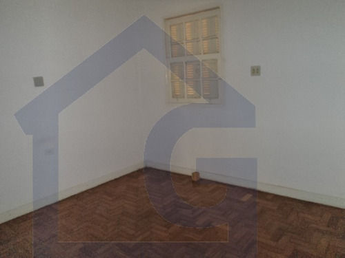 casa para venda, 3 dormitórios, planalto - são bernardo do campo - 1284