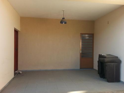 casa para venda, 3 dormitórios, portal das colinas - guaratinguetá - 1174
