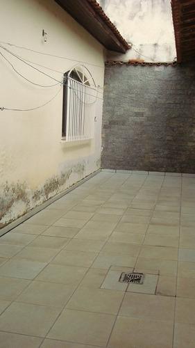 casa para venda, 3 dormitórios, portal das colinas - guaratinguetá - 1206