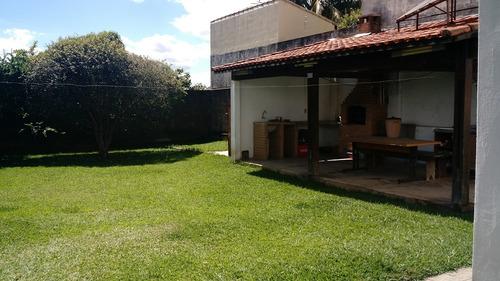 casa para venda, 3 dormitórios, portal das colinas - guaratinguetá - 1343