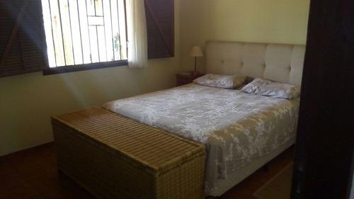 casa para venda, 3 dormitórios, portal das colinas - guaratinguetá - 1504