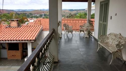 casa para venda, 3 dormitórios, portal das colinas - guaratinguetá - 1539