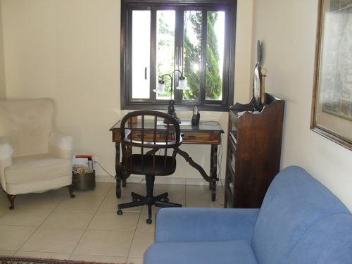 casa para venda, 3 dormitórios, portal das colinas - guaratinguetá - 395