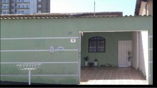 casa para venda, 3 dormitórios, portal das colinas - guaratinguetá - 401