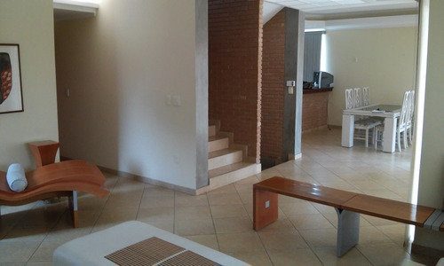 casa para venda, 3 dormitórios, portal das colinas - guaratinguetá - 60