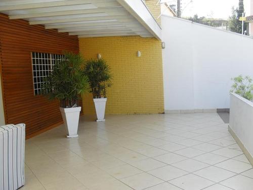 casa para venda, 3 dormitórios, portal das colinas - guaratinguetá - 79
