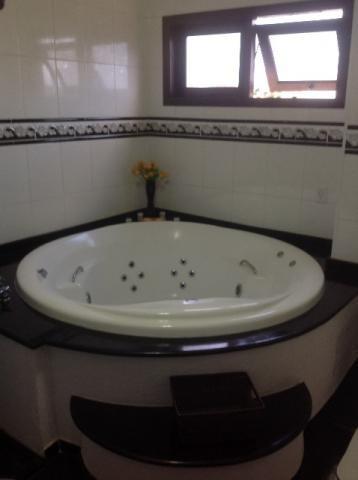casa para venda, 3 dormitórios, portal das colinas - guaratinguetá - 859
