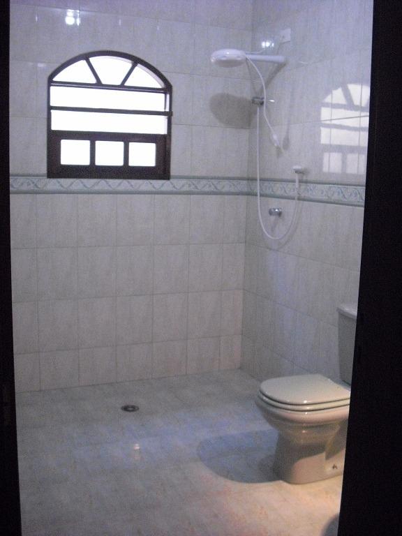 casa para venda, 3 dormitórios, portal das laranjeiras - caieiras - 4497