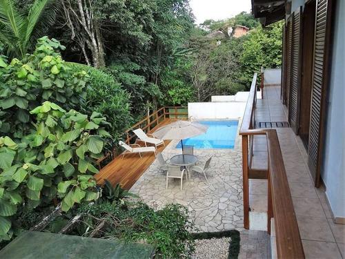 casa para venda, 3 dormitórios, pousada dos bandeirantes - carapicuíba - 52