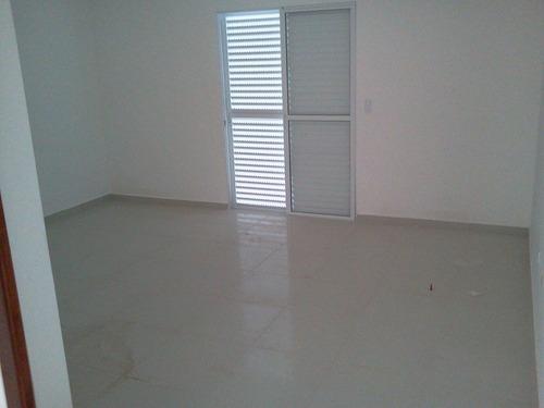 casa para venda, 3 dormitórios, raposo tavares - km 31 - cotia - 1000