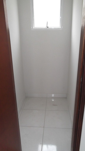 casa para venda, 3 dormitórios, raposo tavares - km 31 - cotia - 1011