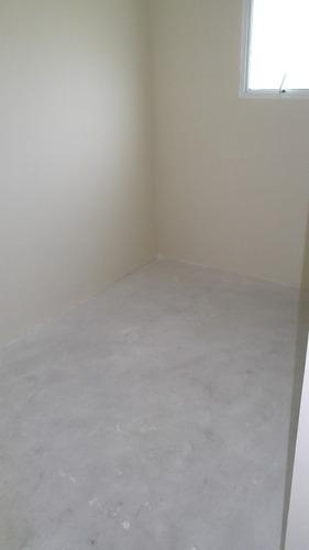 casa para venda, 3 dormitórios, raposo tavares - km 31 - cotia - 1063