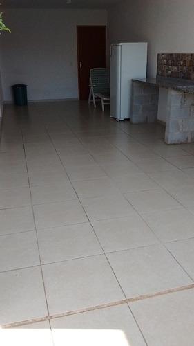 casa para venda, 3 dormitórios, raposo tavares - km 31 - cotia - 1193