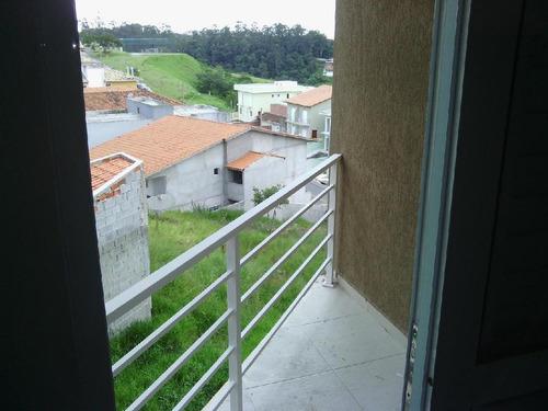 casa para venda, 3 dormitórios, raposo tavares - km 31 - cotia - 783