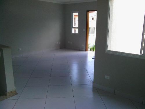 casa para venda, 3 dormitórios, raposo tavares - km 31 - cotia - 875