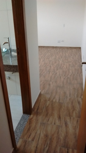 casa para venda, 3 dormitórios, raposo tavares - km 31 - cotia - 885