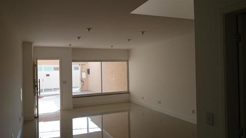 casa para venda, 3 dormitórios, remédios - osasco - 5862