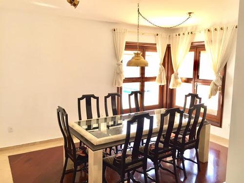 casa para venda, 3 dormitórios, residencial alberto byington - guaratinguetá - 1489