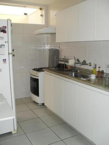 casa para venda, 3 dormitórios, residencial alberto byington - guaratinguetá - 87