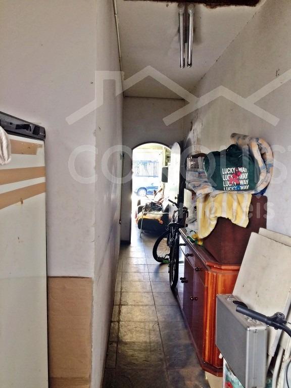casa para venda, 3 dormitórios, rudge ramos - são bernardo do campo - 1823