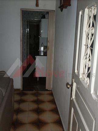 casa para venda, 3 dormitórios, saboo - santos - 540