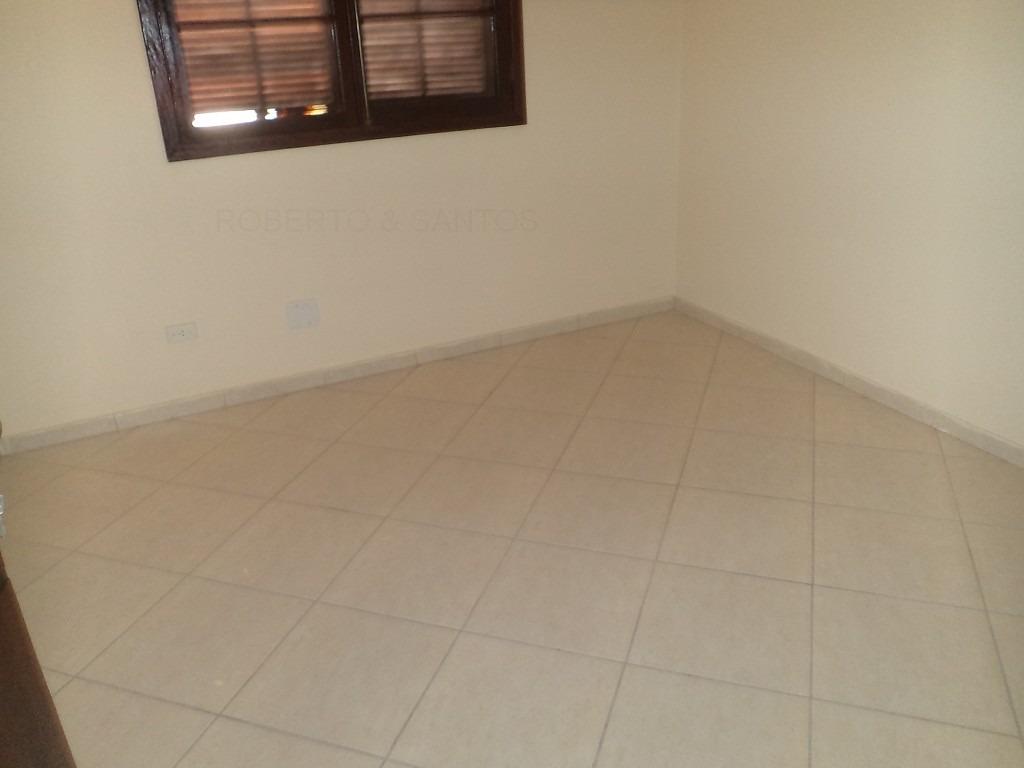 casa para venda, 3 dormitórios, santa mônica - são paulo - 3859