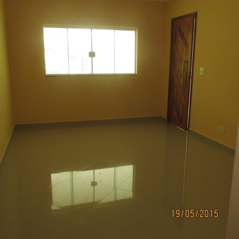 casa para venda, 3 dormitórios, santa mônica - são paulo - 7036